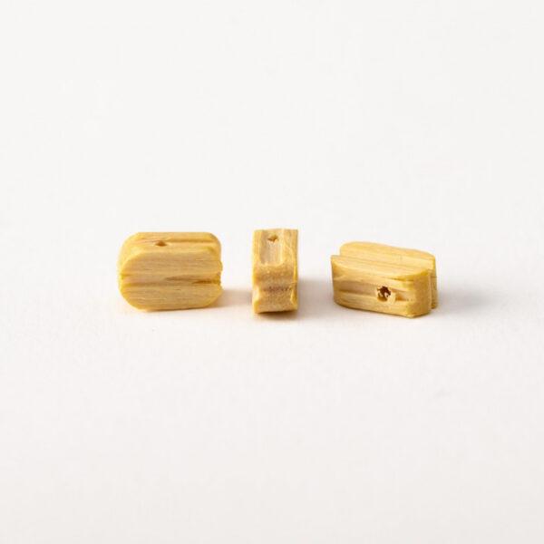 Csiga blokk egy soros 7 mm Kiegészítők