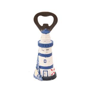 Világítótorony palacknyitó Borkellék, Konyha