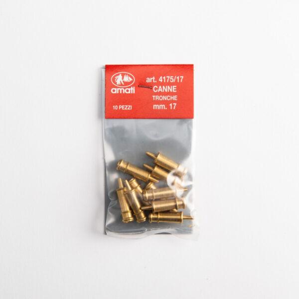 Csiga szögletes 7 mm Kiegészítők
