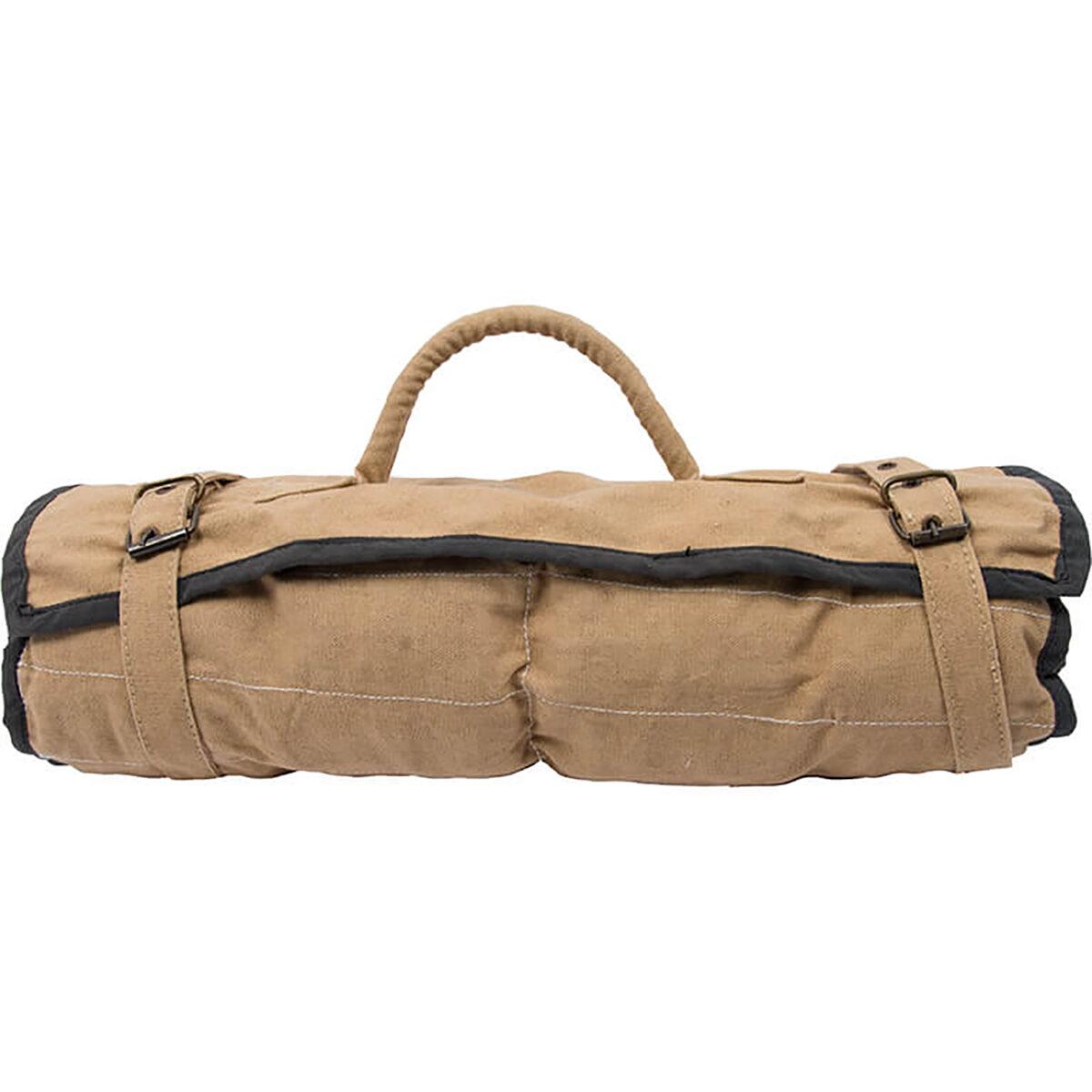 Kódlobogó készlet táskával Hajós divat, táska