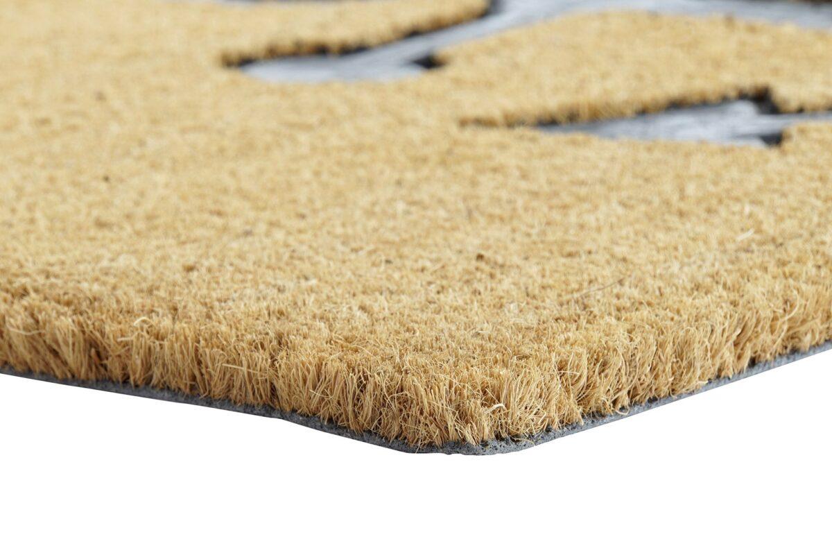 Lábtörlő horgonyos 75 cm Lábtörlő, szőnyeg