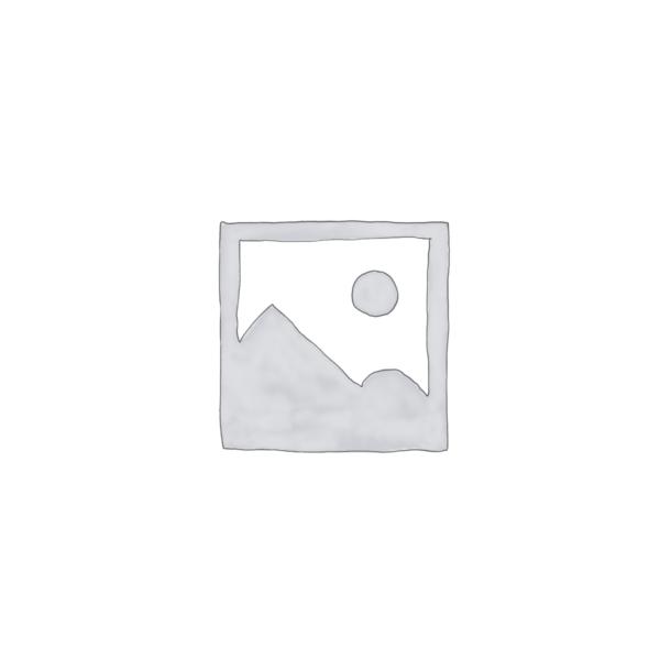 Antik hívócsengő 11 cm Harang